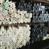 Легк сваренная пластичная штанга PP сопротивления износа штанги полипропилена