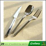 Métal Material et Dinnerware Sets Dinnerware Type Cutlery