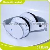 Stilvolle Doppelauslegung ausgezeichneter stichhaltiger Bluetooth Kopfhörer