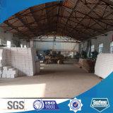 Resorte y percha, accesorios de la red del techo (ISO, SGS certificados)