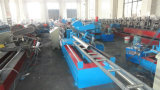 Octagon Tube Pipe Roll Forming Machine Equipment