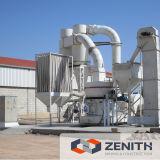 2016 nuovo tipo pianta di fabbricazione del cemento di alta qualità