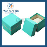 고품질 주문을 받아서 만들어진 베개 비활성 팔찌 상자 (CMG-PJB-003)