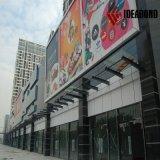 Строительный материал Acm высокого качества для рекламировать панель Signboard алюминиевую составную от поставщика Китая компаний Constrution
