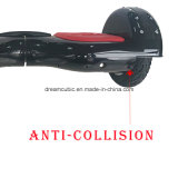 Der meiste populäre zwei Räder Selbst-Ausgleich elektrisches Hoverboard mit Griff