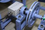 パノラマ式のDownholeのテレビのGygd-IIIの井戸の点検カメラ、防水試錐孔のカメラ