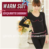 Slimming Bodysuit, Bodysuit/костюм профилировщика Wear/Warm Bodyshaper Wear/Women безшовный
