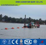 8インチの浚渫船(LDCSD200)