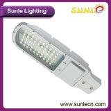 Calle 60W LED de Luz de 110lm / W New Model (SLRC60W)