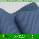 Ripstop di nylon Four Way Spandex Fabric con Polar Fleece