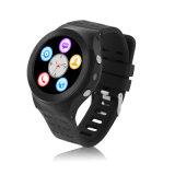 2016 el reloj elegante más nuevo del teléfono S99 Bluetooth del G/M WiFi GPS