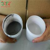Silicones imperméables à l'eau de scellage pour Elelctronics