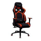 Europese Swivel Verstelbare Computer Gaming Office Racing Chair (FS-RC015)
