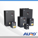CA Drive Low Voltage Frequency Inverter de 3 fases para Textile Machina