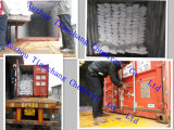 Industriale o Fertilizer Grade Potassium Nitrate