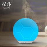 Humidificador ultra-sônico do ar do difusor do aroma (HP-1003-A-1)
