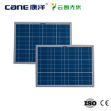 Iso Cheap Highquality 230-260W Solar Panels del CE per Home