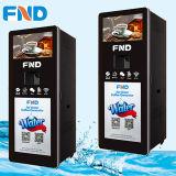 Geradores 2016 novos do café da água do ar de Fnd