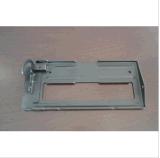 O metal que carimba o conjunto parte (base plate3)
