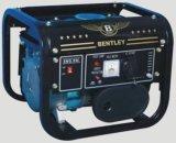 6kw Four Stroke van uitstekende kwaliteit Gasoline Generator