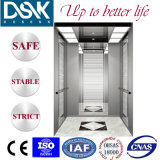 Dsk 기계 룸 전송자 엘리베이터