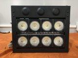 Indicatore luminoso di inondazione di alto potere 400W LED per lo stadio