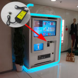 Verkauf Machine Cashless Payment Adapter PC zu Vending Machine