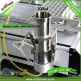 Machine 2016 de remplissage semi automatique neuve de cartouche d'Ocitytimes
