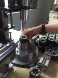 Motore passo a passo di rendimento elevato del NEMA 11 per la macchina di scansione