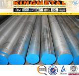 Barra redonda de aço de liga AISI 4130/4140
