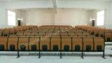 Mesa e cadeira do estudo da mobília do estudante para a escola