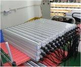 Barra chiara magnetica anodizzata alluminio di IP67 LED per la macchina