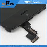 TFT-LCD Bildschirm für Bildschirmanzeige des Handy-5c LCD