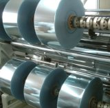 Pellicola rivestita del PVC dei CLORURI DI POLIVINILIDENE di alta qualità