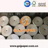 Papel de placa recicl do núcleo da boa qualidade para a fabricação
