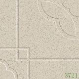 Mattonelle di pavimento piene del corpo del pepe e delle mattonelle di ceramica