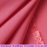 Горячее Sale Polyester Taslon Fabric для Sportwear с Coating