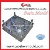 Taizhou Huangyan Plastikeinspritzung-Bassin-Form