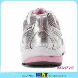 Chaussures fonctionnantes de sport du type des femmes de Blt