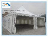 Tent van de Partij van de Pagode van Wholesales de Grote