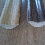 El moldear para el accesorio laminado del suelo