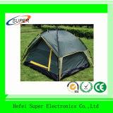 Большой напольный шатер для шатра персоны команды 6 сь