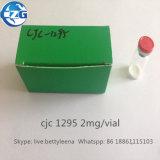 Liberando o Peptide 2mg/Vial Cjc1295 da injeção da hormona nenhum Dac