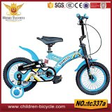 """12 """" 16 """" 20 """" Jungen-Aufhebung-Fahrrad/Kind-Fahrrad"""