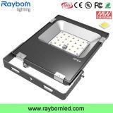 Новое приходя освещение прожектора теннисного корта SMD3030 110lm/W 200W напольное