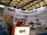 O melhor preço 3kw DC48V de China fora do sistema solar da grade