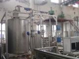 Banc d'essai automatique de mètre d'eau