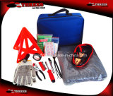 Auto Emergency Car Kit (ET15015)