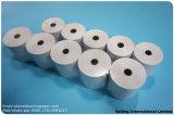 Rodillo termal de papel de la posición de la alta calidad (SP80)