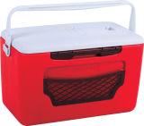 Euro- caixa do refrigerador dos PP Partable